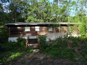 Photo of 2069 Hollywood Drive, TALLAHASSEE, FL 32303 (MLS # 294108)