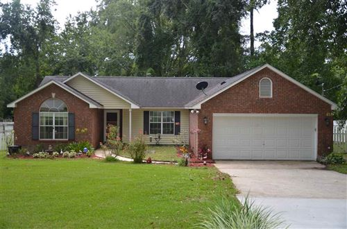 Photo of 3117 SWAPS, TALLAHASSEE, FL 32309 (MLS # 326112)