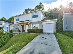 Photo of 1813 Nena Hills Drive, TALLAHASSEE, FL 32304 (MLS # 311114)