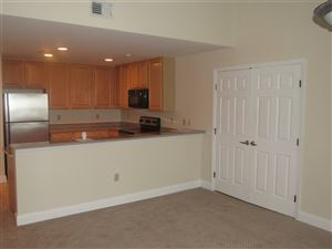 Tiny photo for 215 W College Avenue, TALLAHASSEE, FL 32301 (MLS # 297115)