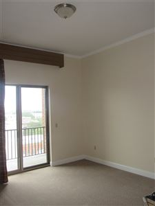 Tiny photo for 215 W College Ave, TALLAHASSEE, FL 32301 (MLS # 297115)