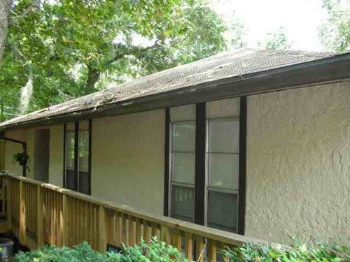 Photo of 311 Westwood Drive #311, TALLAHASSEE, FL 32304 (MLS # 315115)