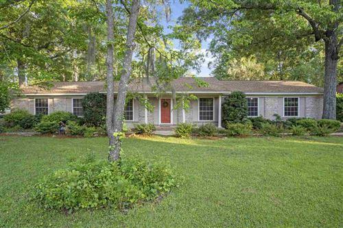 Photo of 2316 Braeburn Circle, TALLAHASSEE, FL 32309 (MLS # 331115)