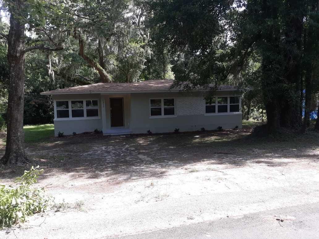 1311 Diamond Street, Tallahassee, FL 32301 - MLS#: 321115
