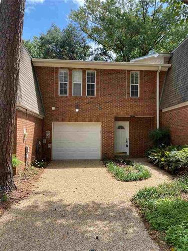 Photo of 484 TEAL Lane #-, TALLAHASSEE, FL 32308 (MLS # 322116)