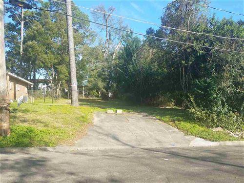 Photo of 2113 Owens Street #X, TALLAHASSEE, FL 32301 (MLS # 329117)