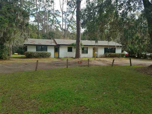 Photo of 411 White Drive, TALLAHASSEE, FL 32304 (MLS # 329118)