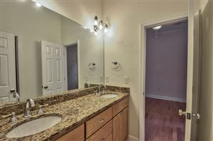 Tiny photo for 1322 Turkey Roost Court, TALLAHASSEE, FL 32317 (MLS # 293119)