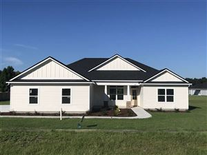 Photo of 4 Arran Strickland Road, CRAWFORDVILLE, FL 32327 (MLS # 300120)