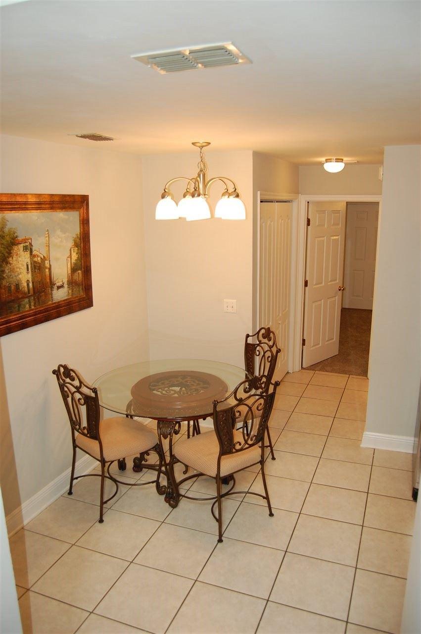 Photo of 3297 Sawtooth Drive, TALLAHASSEE, FL 32303 (MLS # 330120)