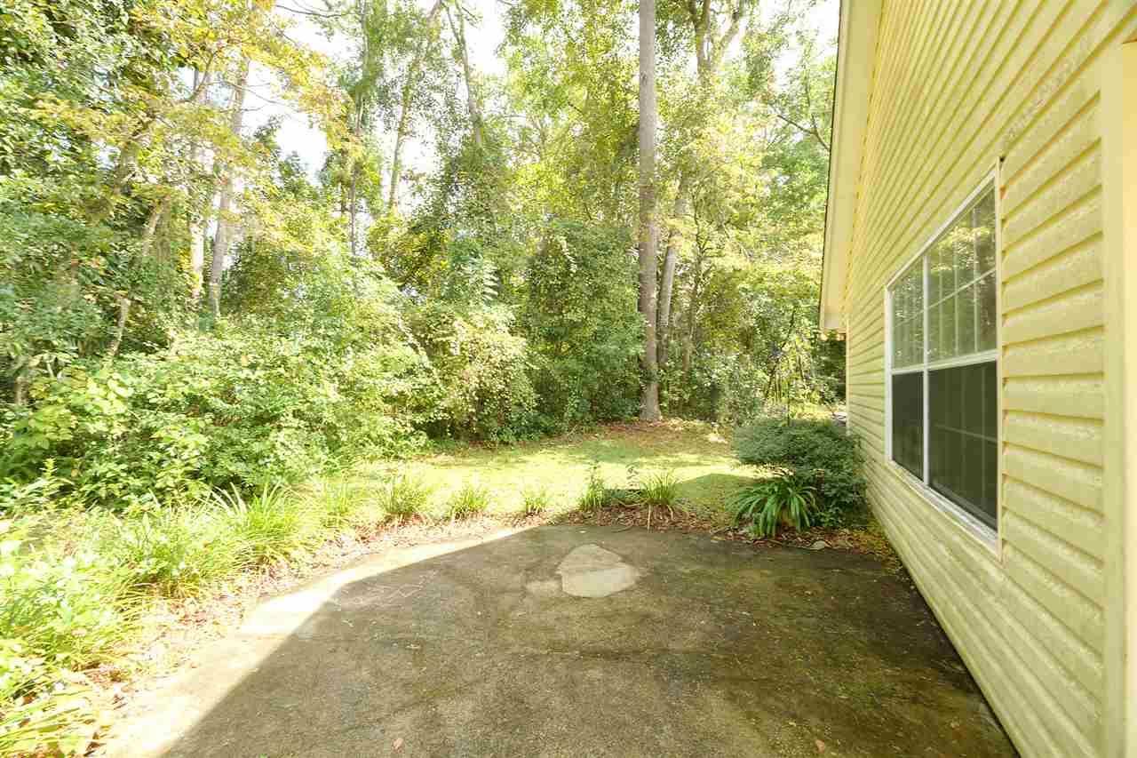 Photo of 2660 Yarmouth Lane, TALLAHASSEE, FL 32309 (MLS # 324122)