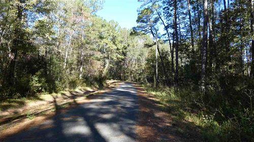 Photo of TBD Heron Road, MONTICELLO, FL 32344 (MLS # 326123)
