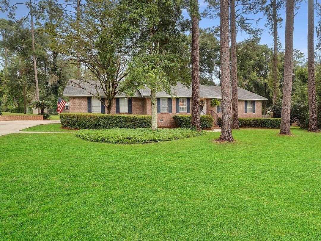 261 NW Whispering Pines Loop, Madison, FL 32340 - MLS#: 337124