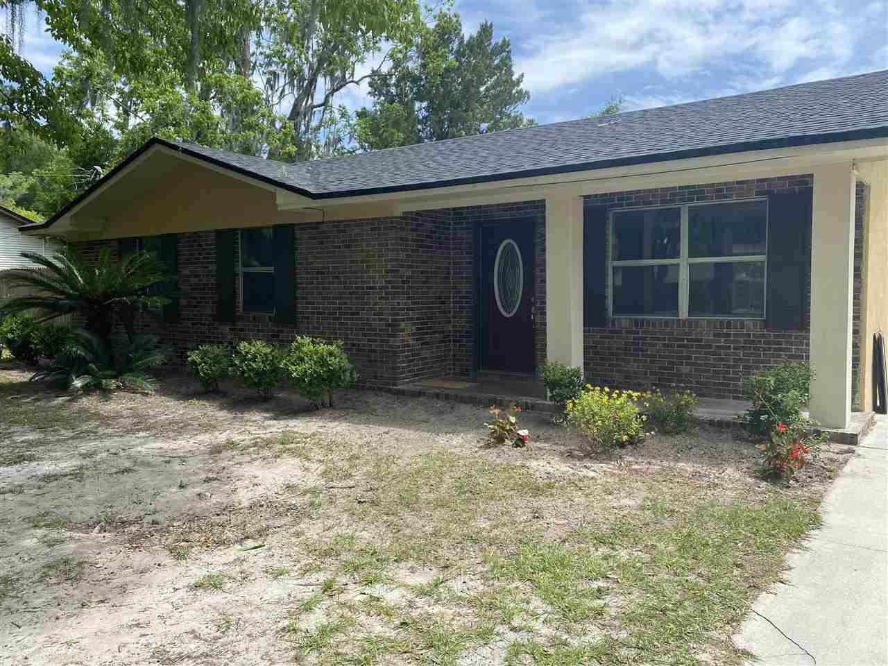 103 Grove Ave, Perry, FL 32348 - MLS#: 332125