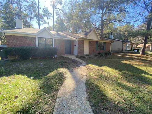 Photo of 2043 Gardenbrook Lane, TALLAHASSEE, FL 32301 (MLS # 326126)