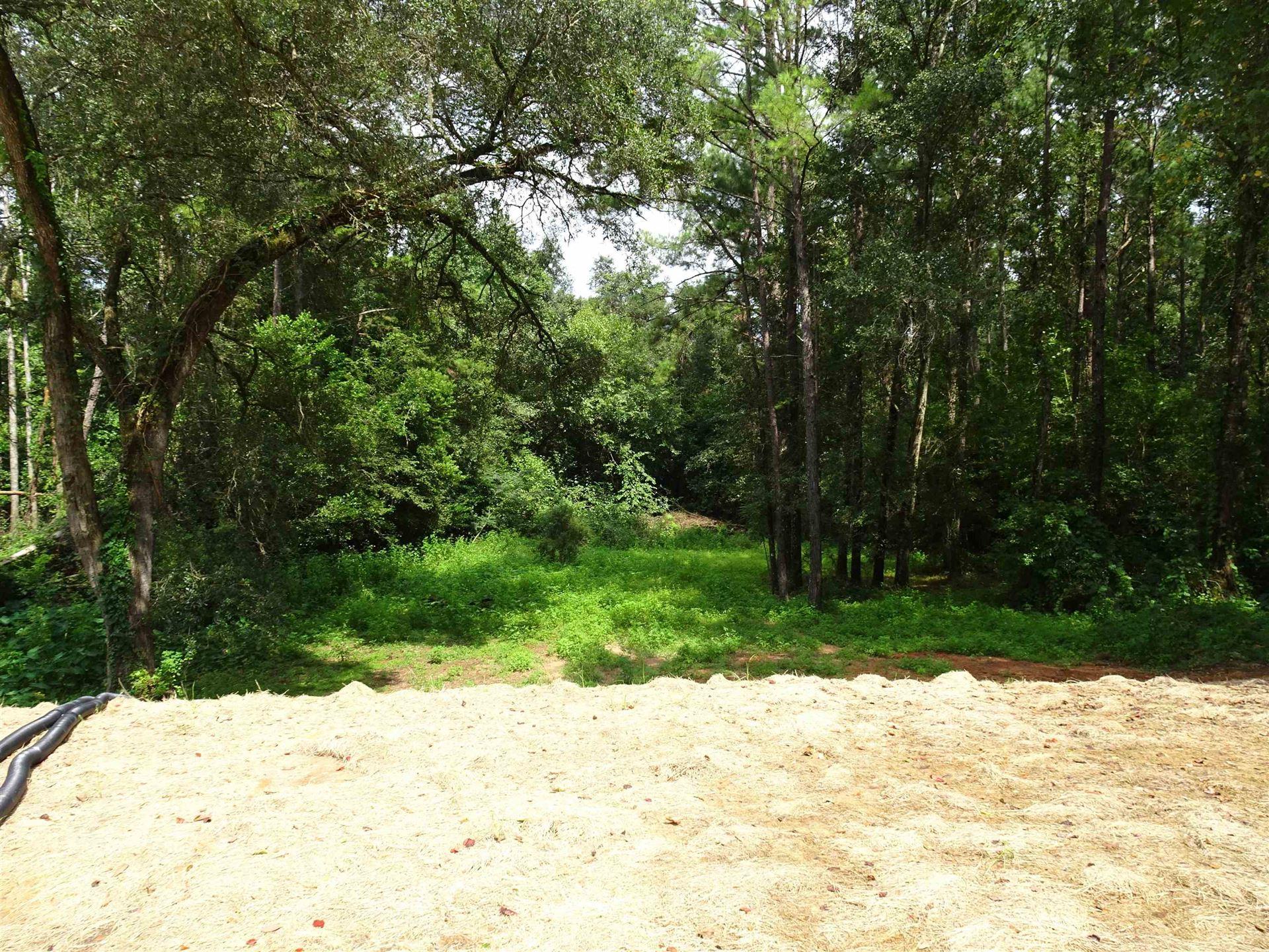 Photo of 15026 Wilrob Drive, TALLAHASSEE, FL 32309 (MLS # 337126)