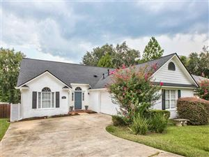 Photo of 7150 Shady Grove Way, TALLAHASSEE, FL 32312 (MLS # 311128)