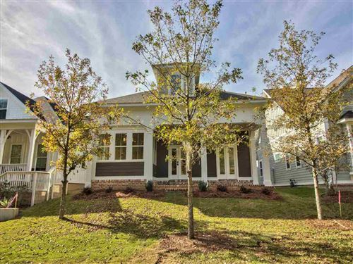 Photo of 3529 Esplanade, TALLAHASSEE, FL 32311 (MLS # 312128)