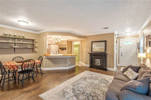 Tiny photo for 3249 Mound Drive, TALLAHASSEE, FL 32309 (MLS # 324128)