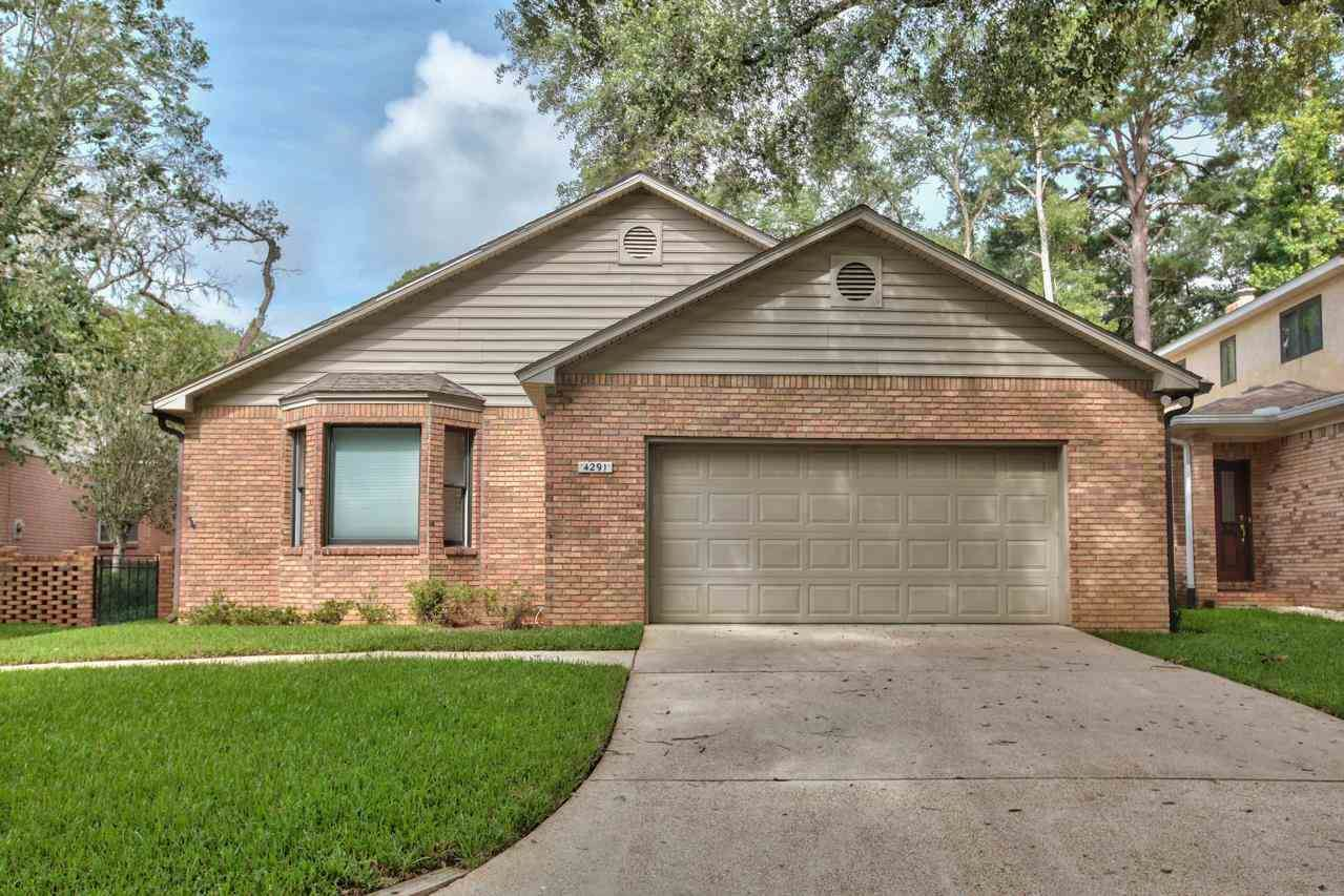 4291 River Chase, Tallahassee, FL 32309 - MLS#: 335128