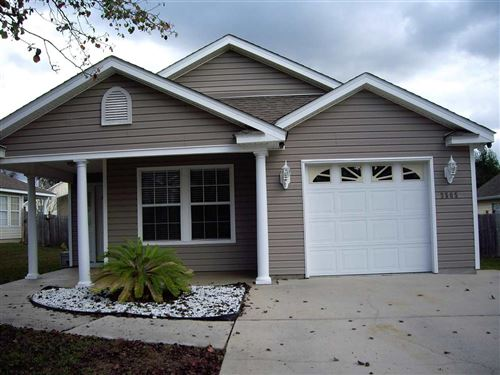Photo of 3501 Torrington Way, TALLAHASSEE, FL 32317 (MLS # 332129)