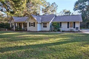 Photo of 8365 Caplock Road, TALLAHASSEE, FL 32311 (MLS # 311130)