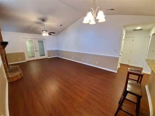 Tiny photo for 3324 Hickory Holw, TALLAHASSEE, FL 32308 (MLS # 313130)