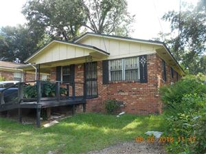Photo of 1315 Colorado Street, TALLAHASSEE, FL 32304 (MLS # 298134)