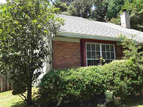Photo of 3015 Richview Park Circle S, TALLAHASSEE, FL 32301 (MLS # 321134)