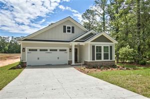 Photo of 1193 March Road, TALLAHASSEE, FL 32311 (MLS # 303135)