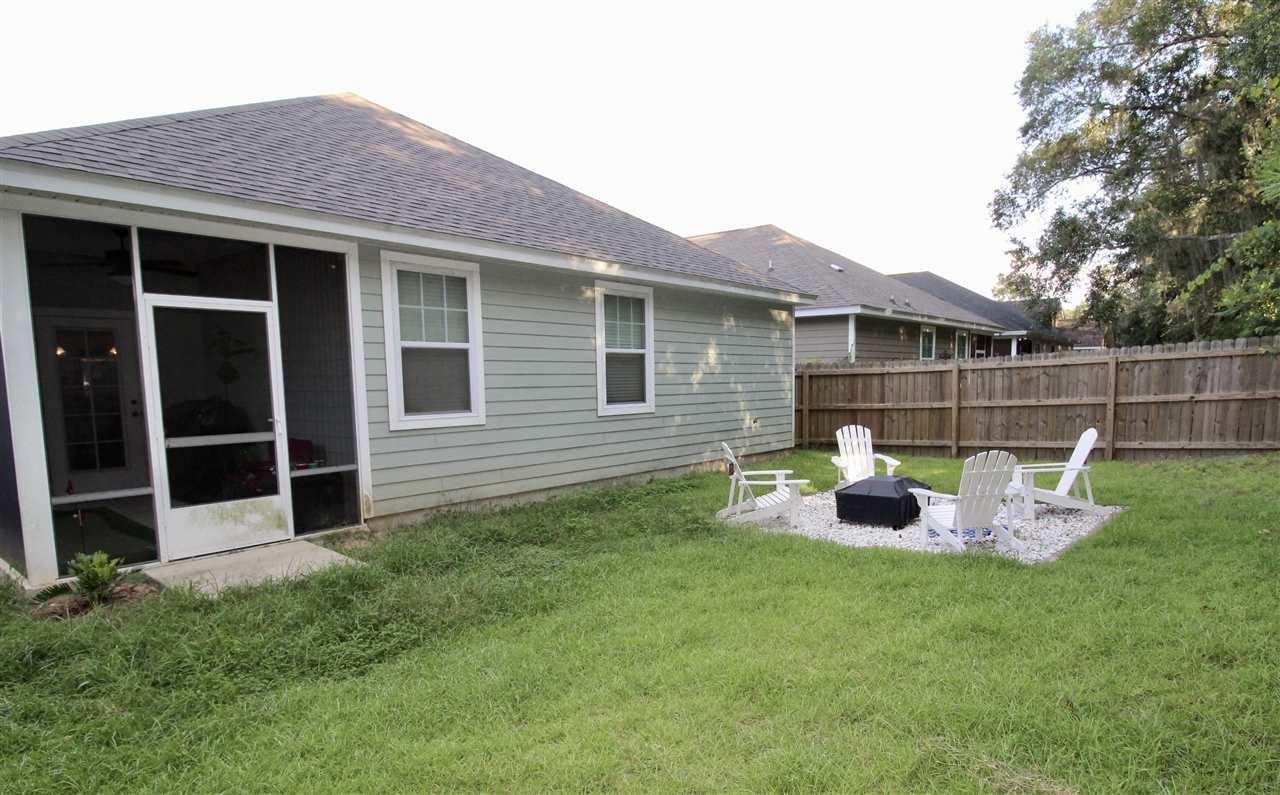 Photo of 1942 Sagebrook Drive, TALLAHASSEE, FL 32303 (MLS # 320135)