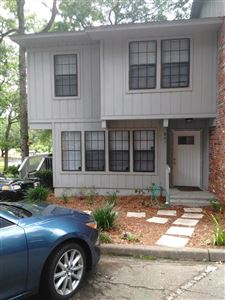 Photo of 800 Timbers Court, TALLAHASSEE, FL 32303 (MLS # 312137)
