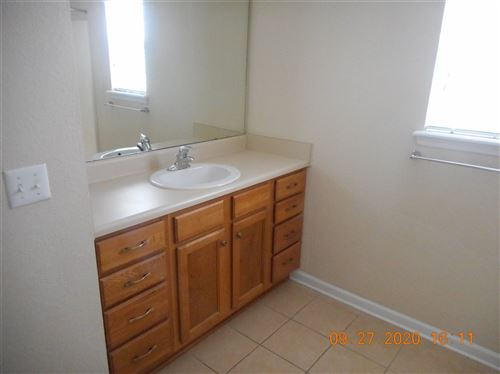 Tiny photo for 4434 Gearhart Road #4604, TALLAHASSEE, FL 32303 (MLS # 324137)