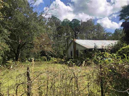 Photo of 295 Park Avenue, SOPCHOPPY, FL 32358 (MLS # 326137)