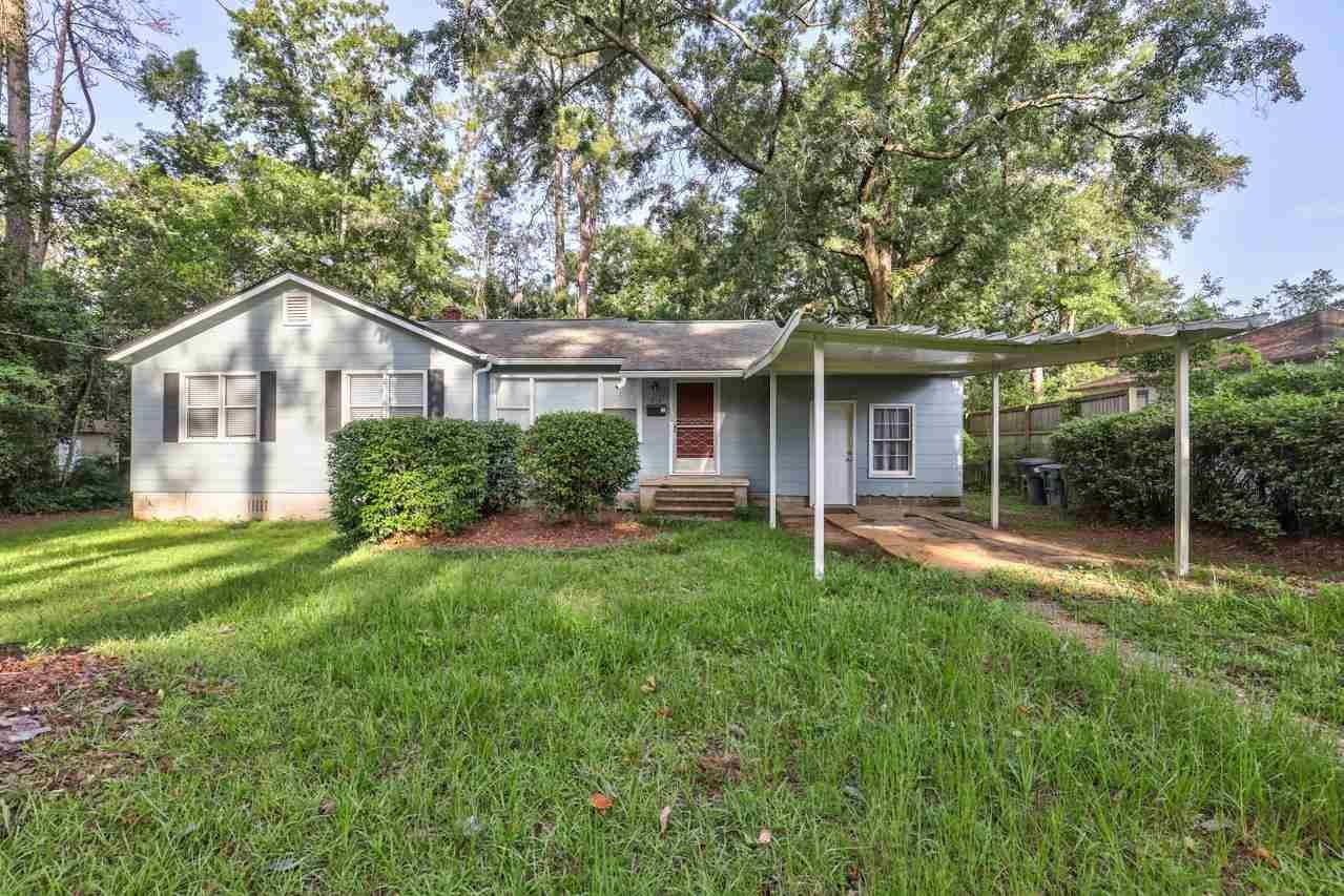 314 Murat Street, Tallahassee, FL 32304 - MLS#: 335138