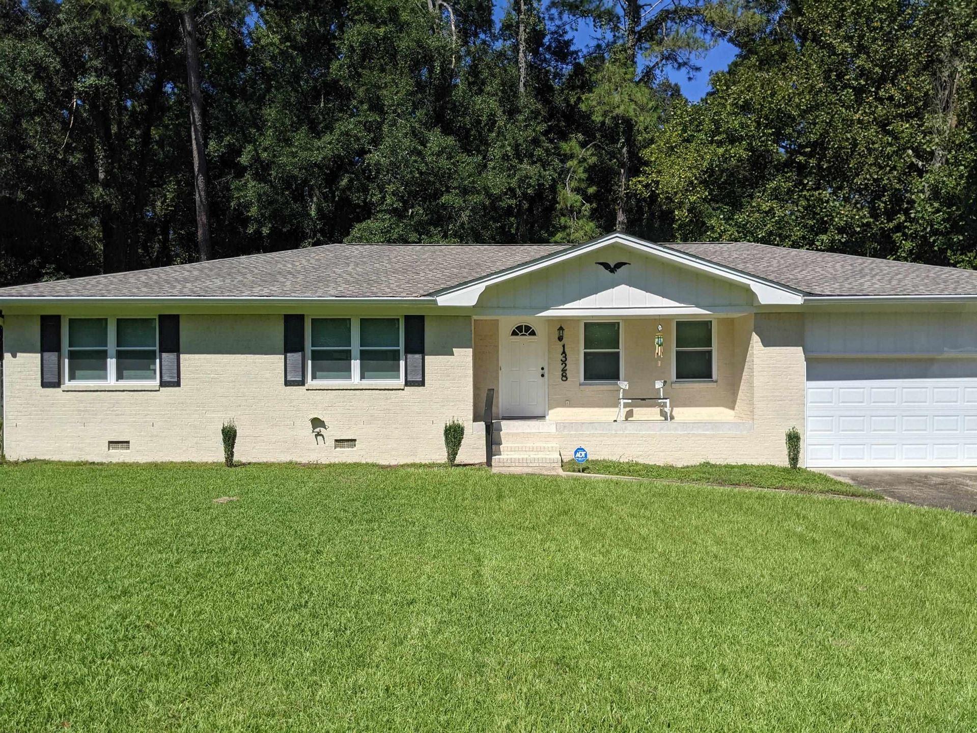 1328 Linwood Drive, Tallahassee, FL 32304 - MLS#: 337138