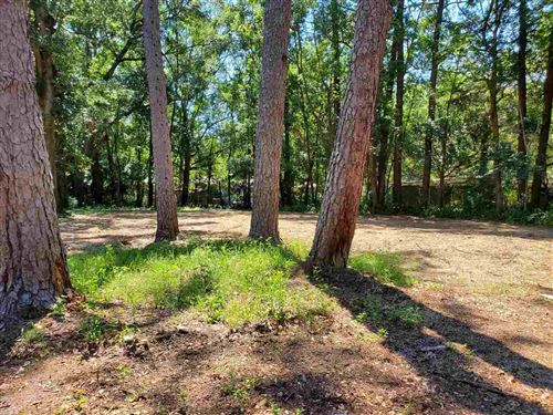 Photo of 1720 Airport Drive, TALLAHASSEE, FL 32304 (MLS # 320139)