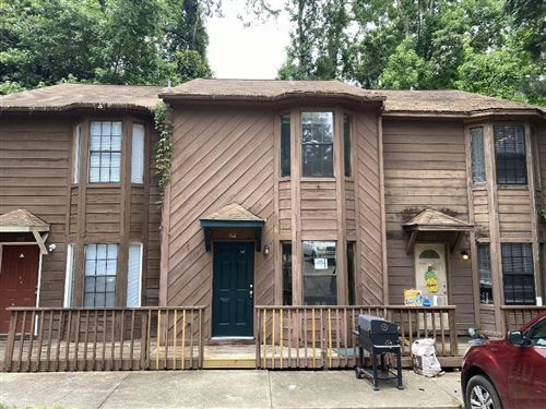 Photo of 414 Victory Garden Drive, TALLAHASSEE, FL 32301 (MLS # 333139)