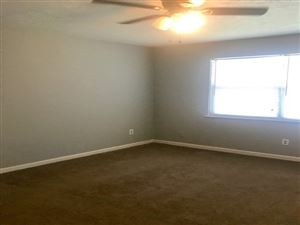Tiny photo for 306 White Drive, TALLAHASSEE, FL 32304 (MLS # 299142)