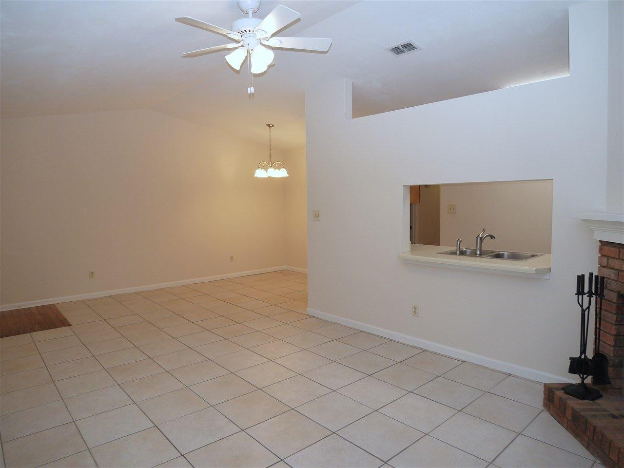 Photo of 222 Whetherbine Way, TALLAHASSEE, FL 32301 (MLS # 324142)