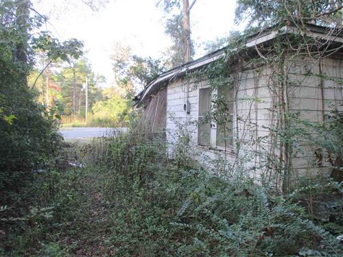 Tiny photo for 9557 Apalachee Parkway, TALLAHASSEE, FL 32311 (MLS # 313144)