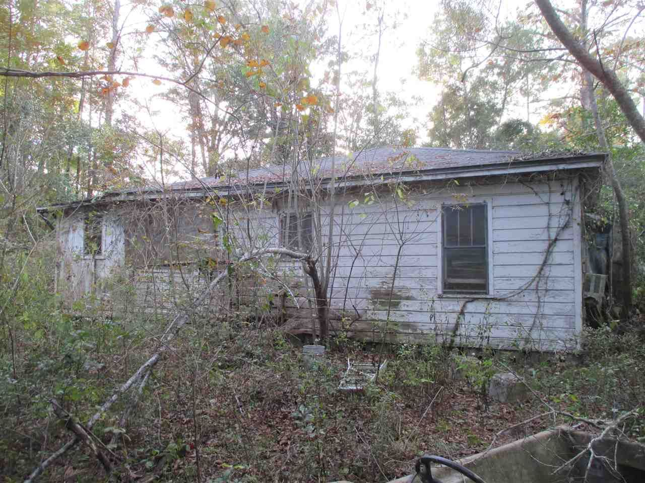 Photo for 9557 Apalachee Parkway, TALLAHASSEE, FL 32311 (MLS # 313144)