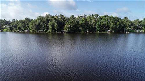 Photo of 18793 Star Hill Lane, TALLAHASSEE, FL 32310 (MLS # 322145)
