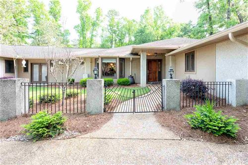 Photo of 971 Paw Paw Court, TALLAHASSEE, FL 32312 (MLS # 333146)
