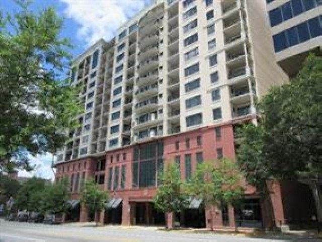 215 W College Avenue #613, Tallahassee, FL 32301 - MLS#: 319148