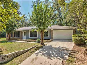 Photo of 3204 LANGLEY Circle, TALLAHASSEE, FL 32312 (MLS # 311149)