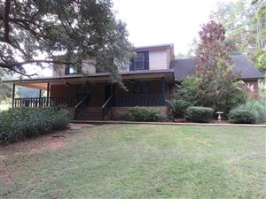 Photo of 2702 Masterson Lane, TALLAHASSEE, FL 32311 (MLS # 312149)