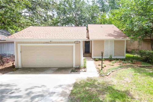 Photo of 2958 Bay Shore Drive, TALLAHASSEE, FL 32309 (MLS # 321150)