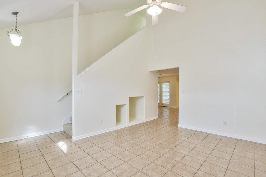 Photo of 2458 Laurelwood Court, TALLAHASSEE, FL 32303 (MLS # 338153)