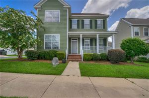 Photo of 2102 Merrifield Lane, TALLAHASSEE, FL 32311 (MLS # 308154)